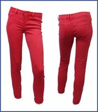 New Look Slim, Skinny Jeans for Women