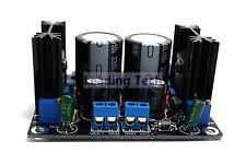 Lt1083 Supply Board Sliding Door Adjustable Hifi Linear Power Dual Output