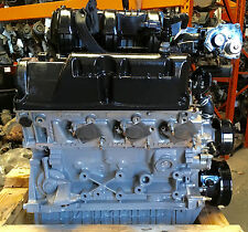 2002 2003 2004 FORD EXPLORER MOUNTAINEER RANGER 4.0L ENGINE  49K MILES