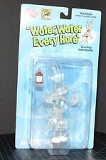 Bugs Bunny Vanishing water water every hare SDCC San Diego Comic-con exclusive