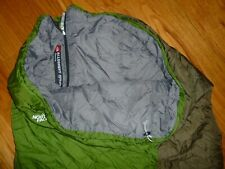 The North Face Allegheny +40 Sleeping Bag