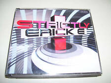 Strictly Erick E ( 2cd 1999 beats included )
