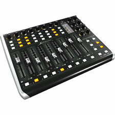 Behringer X-TOUCH COMPACT Mint Universal USB / MIDI Control Surface