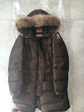 Parajumpers Down Jacket Coat NEW size S -L