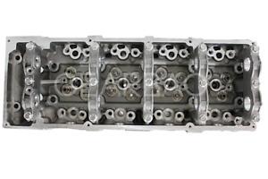 Empty Cylinder Head For (ME204200) Mitsubishi Montero Pajero 4M41 AMC908518