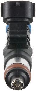 Fuel Injector Bosch For Infiniti QX56 Nissan Armada Frontier NV1500 Titan Xterra