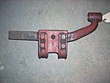 Farmall 140, 130, 100 & SA  LH Front Frame Bar & Gang Beam Bearing Arm, PO3101B