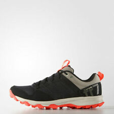 adidas Hiking Shoes & Boots for Men