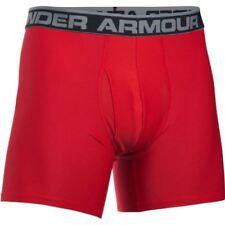 Herren-Sport-Bekleidung mit Polyester Fitnessstudio & Training in Größe XL
