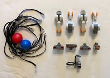 LEGO Mindstorms Technic - Education NXT assorted part
