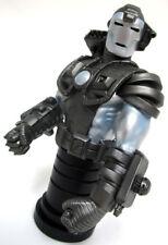 2005 Bowen Marvel Mini-Bust War Machine Mint Condition