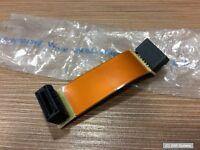 Zubehör: Asus 08G160001240 SLI Bridge Connector Flex Kabel Cable, 7 cm lang NEU