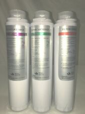 Replacement Filters for Ultra-Pure 3 Stage Filter