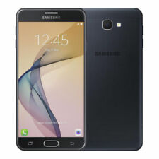 Samsung Android Bar Mobile Phones