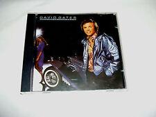 David Gates - Falling In Love Again RARE 2008 Wonded Bird CD BREAD Soft Rock