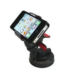 Car Bracket Cradle for Garmin iGO GPS iPhone Android Smartphone LG Huawei
