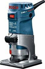Brand New Bosch GMR1 550W Professional Router 240V Express Shipping Only