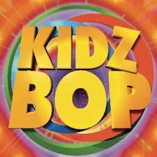 KIDS BOP~~RARE~~~KOOL FOR KIDZ~~~~NEW SEALED!!!!