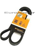 Contitech Keilrippenriemen BMW E60 E61 E91 E92 E65 E66 E67 für Klimakompressor