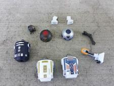 Star Wars Build A Droid Parts Lot Legacy