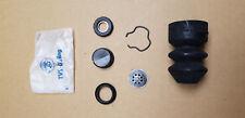 Principaux cylindre de frein Jeep Mahindra cj340/540 Rep-Set, petit, Minor Kit, brake
