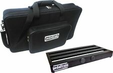 Pedalboard Pedaltrain Mini Soft Case