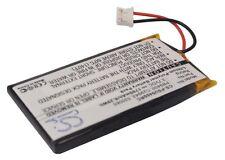 Li-Polymer Battery for Philips 530065 BP9400 Pronto TSU-9400 C29943 PB9400 NEW