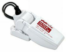 Rule Super Switch Float Switch - 37A