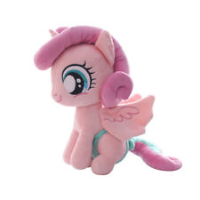 My Little Pony flurry heart Plush Doll 12inches Baby Toy Birthday present