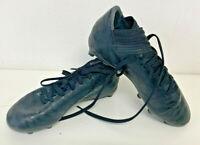 Adidas Nemeziz 17.3 - FG Football boots -  Moulded studs - UK Size 1 (80)