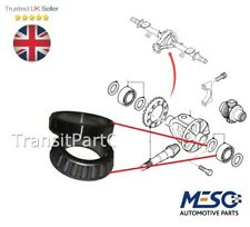 FORD TRANSIT MK7 REAR AXLE DANA DIFF BEARING 2006-2014 3.73 4.27 4.78 5.11