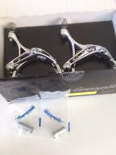 Campagnolo Centaur D Skeleton Brakes calipers nos