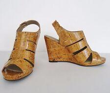 9c98a6d90e5a Donald J Pliner Women s Wedge Heels for sale
