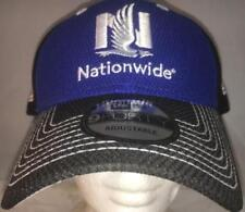 777f20c4b4439 New Era NASCAR Fan Cap