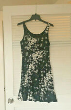 JB by Julie Brown 100% silk dress, sz 4