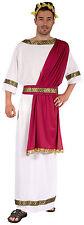 BRAND NEW COSTUME - Greek God