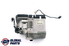 *BMW X5 Series E53 M57 M57N 3.0d Diesel Webasto Auxiliary Heater 6918942