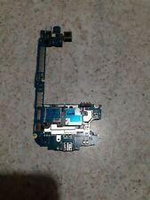 scheda madre Samsung S3 i9300 funzionante