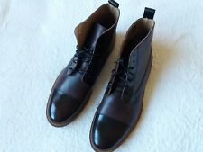 Brand New Men's Ben Sherman Boots EU Size 45