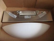 Ikea Wandleuchte Wandfluter Klaviatur Typ V9707 , Lampe , Wandlampe
