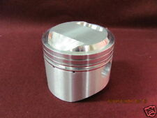 MTC Kawasaki Z1 KZ900 KZ1000 Big Bore Piston Kit 1075cc