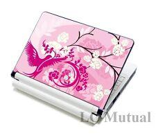 """15.6"""" 16"""" Laptop Skin Sticker Notebook Decal Art M1459"""