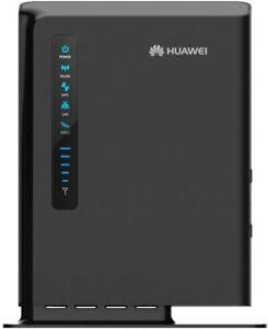 Huawei 4G Router E5172 E5172AS-22 LTE Mobile Wifi Wireless Router Unlocked