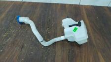 Wischwasserbehälter VW Up! Seat Mii Skoda Citigo 1S0955449D Original