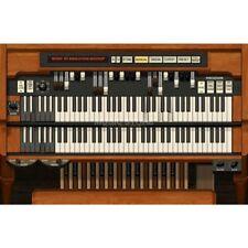 Wersi Wersi - OAS B4 Organ