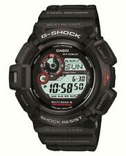 CASIO G-SHOCK MUDMAN Solar GW-9300-1JF Men's Watch