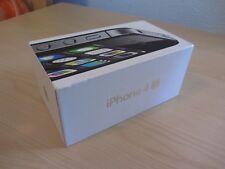 Apple iPhone 4S 8GB Originalverpackung Karton OVP Leerverpackung
