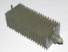 E250C400 Vintage HW Half Wave Selenium Rectifier RARE 1960s 250V 400mA DC