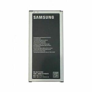 NEW GENUINE SAMSUNG Battery Galaxy J7EB-BJ710CBU 3300mAh EB-BJ710CBC EB-BJ710CBZ