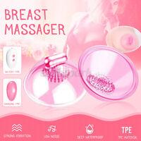 Celluless Anti Cellulite Treatment Vacuum Body Massager In Lahore Karachi Islamabad Pakistan Vacuum Therapy Massager In Pakistan Clickbuy Pk